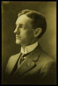 Edward_Kidder_Graham_18761918