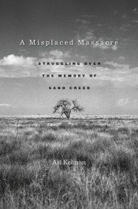 MisplacedMassacre