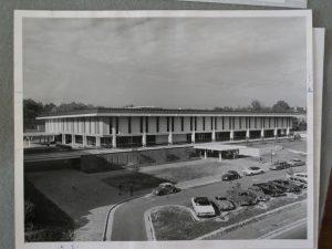 FPG.StudentUnion_c.1969[1]