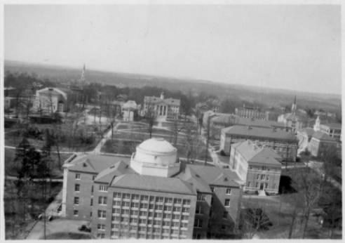 Folder_0174_Aerial_Views_19301939_Scan_1