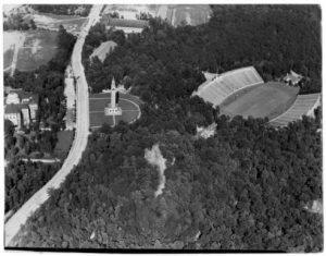Folder_0175_Aerial_Views_19401949_Scan_1