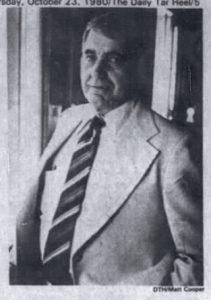 Jenzano1980