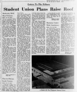 dth 14 nov 1964