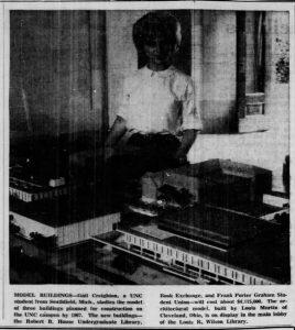 dth 17 sep 1964